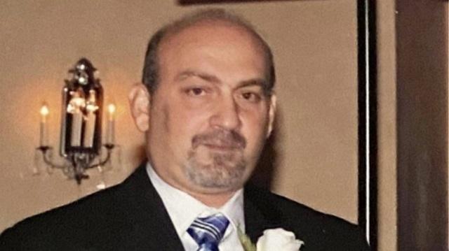 Πέθανε στα 59 του από κορονοϊό ο Ελληνοαμερικανός επιχειρηματίας Πέτρος Λύτος