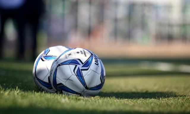 Επιστροφή στις προπονήσεις και… επίσημα για τη Super League
