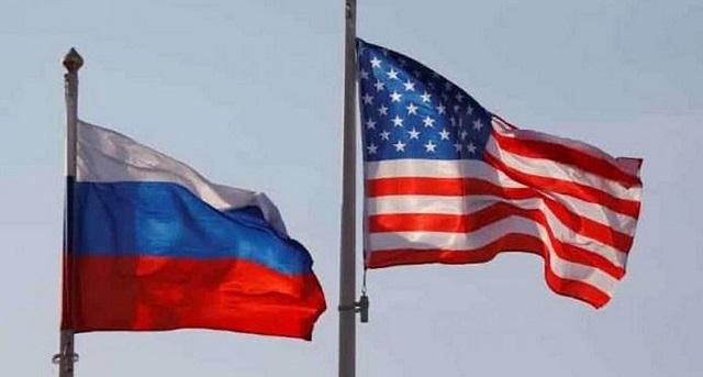 Οργή της Ρωσικής πρεσβείας κατά Πάϊατ για τα ελληνοτουρκικά: Ανοησίες οι δηλώσεις του