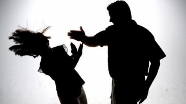 Βόλος: Χτύπησε τη μητέρα του επειδή δεν του έδινε χρήματα