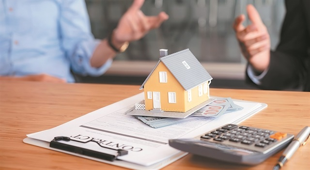 Τα κριτήρια για την επιδότηση δόσεων 300.000 δανείων