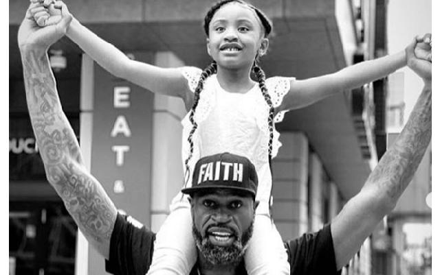 Συγκινεί η κόρη του Φλόιντ: Ο μπαμπάς μου άλλαξε τον κόσμο