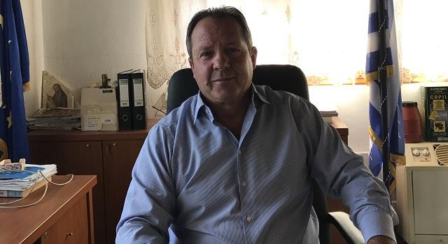 Απώλειες 70% στις εξαγωγές, προβληματισμένοι οι ελαιοπαραγωγοί της Μαγνησίας