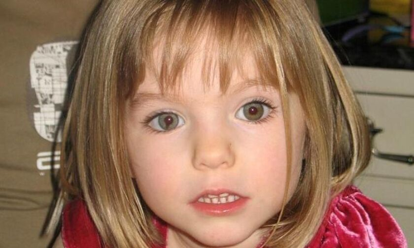 Μικρή Μαντλίν: Η νταντά είχε αναγνωρίσει τον Γερμανό παιδόφιλο έξω από το διαμέρισμα