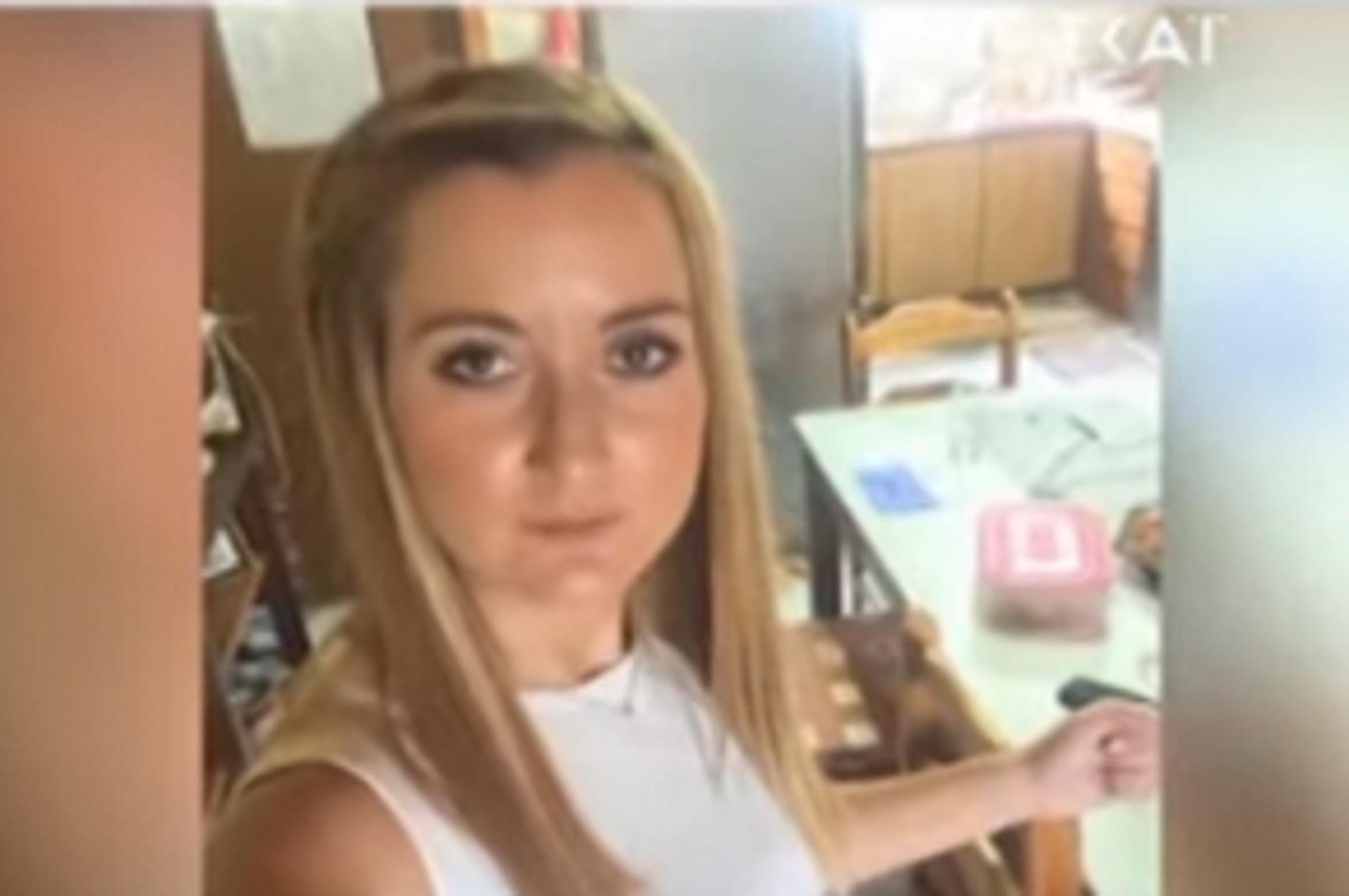 Στη Δικαιοσύνη η οικογένεια της 27χρονης Δώρας – Όρισε ιατροδικαστή για να ριχτεί φως στην τραγωδία