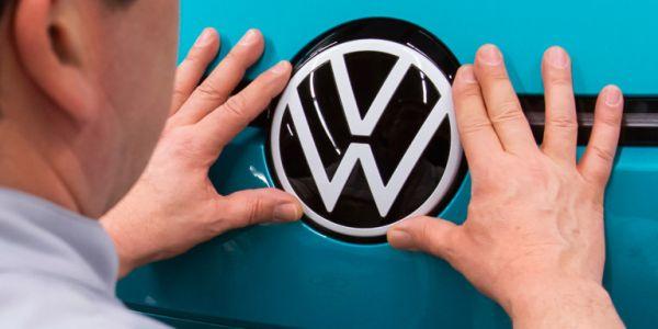 Γερμανία: Αλλαγές στην ηγεσία της Volkswagen
