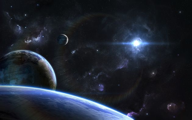 Αστρονόμοι βρήκαν πλανήτη σαν τη Γη, γύρω από άστρο σαν τον Ήλιο