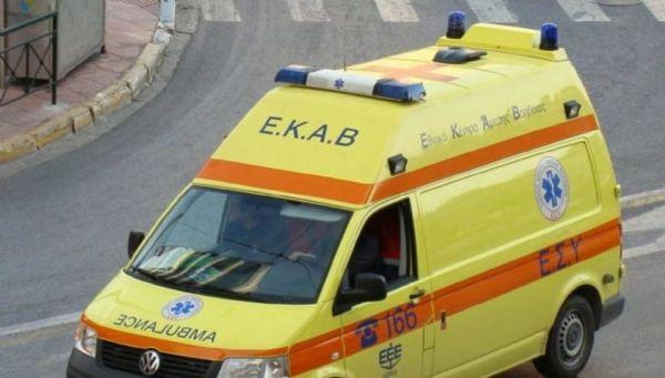 Ασκηση ετοιμότητας από το ΕΚΑΒ σε Σκιάθο, Σκόπελο και Αλόννησο