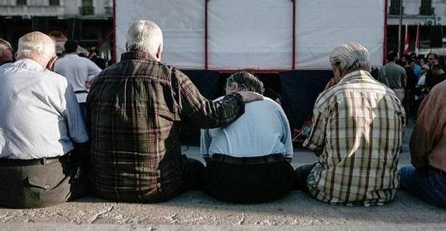 Αναδρομικά: Τι πρέπει να ξέρουν 70.000 συνταξιούχοι για τη φορολόγηση