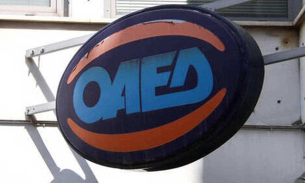 ΟΑΕΔ: Ποια επιδόματα πήραν δύο μήνες παράταση - Πότε θα πληρωθούν οι δικαιούχοι