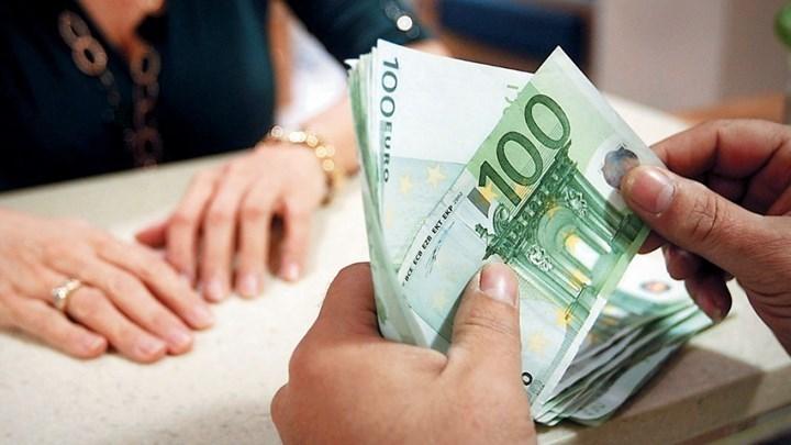 Εγκρίθηκε το κονδύλι για την καταβολή του Ελάχιστου Εγγυημένου Εισοδήματος και του επιδόματος στέγασης