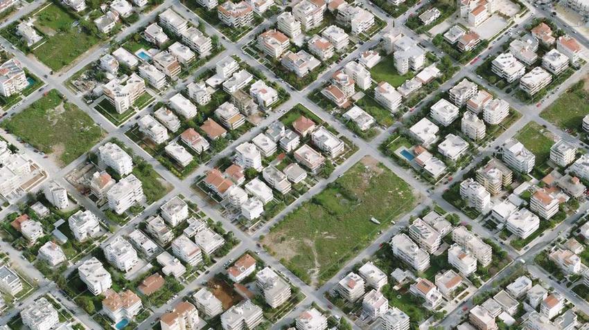 Ανατροπές στο χωροταξικό: Αλλάζουν όψη όλες οι πόλεις