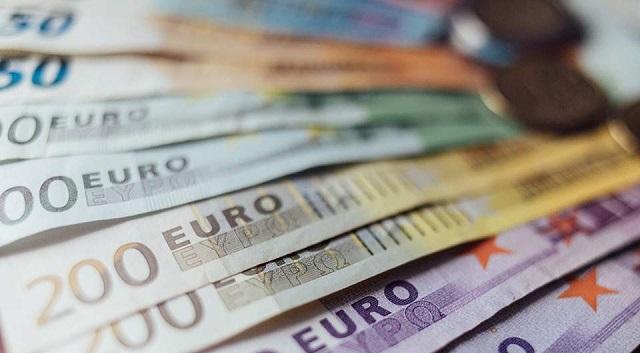 Αποζημίωση ειδικού σκοπού: Βήμα – βήμα η αίτηση για τα 300 ή 534 ευρώ