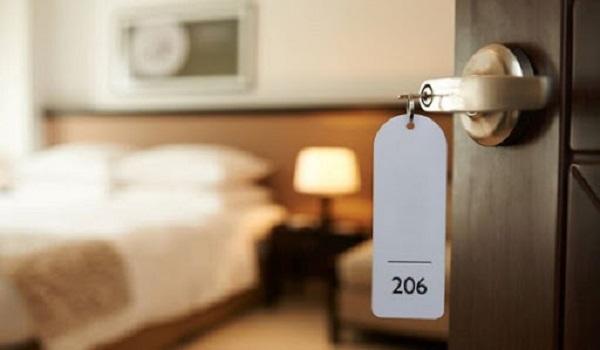 Εκρηξη πωλητηρίων σε ξενοδοχεία Πηλίου και Σποράδων