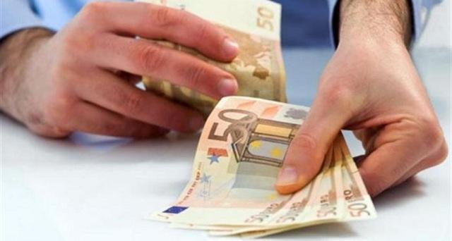 Επεκτείνεται για δύο ακόμη μήνες το πρόγραμμα κάλυψης τόκων ενήμερων επιχειρηματικών δανείων