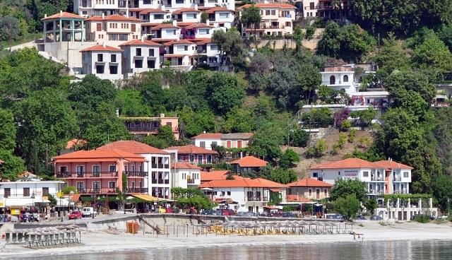 COVID free παράδεισος για επενδυτές η Μαγνησία