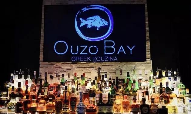 Σάλος με ελληνικό εστιατόριο στη Βαλτιμόρη: Αρνήθηκε να δεχτεί αφροαμερικανούς πελάτες