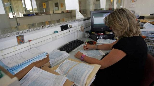 Διορθώσεις φορολογικών δηλώσεων χωρίς πρόστιμα