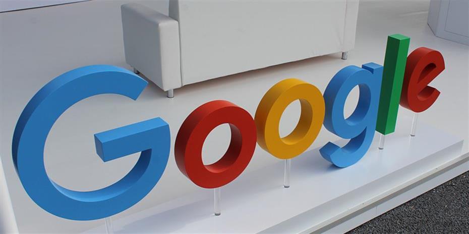 Η Google αρχίζει να πληρώνει εκδότες για τις ειδήσεις που παίρνει