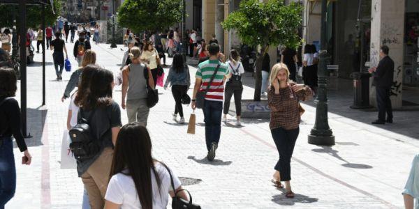 Θεσσαλονίκη: «Τεράστιο ενδιαφέρον για τις μικροπιστώσεις»