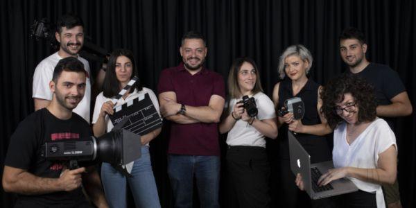 «World Day»: Το ελληνικό πρότζεκτ από τη Θεσσαλονίκη που «κάνει εικόνα» τις Παγκόσμιες Ημέρες