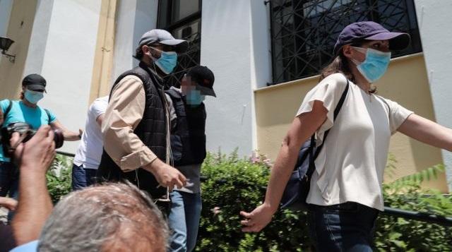 Ψευτογιατρός: Και εκτός Ελλάδας η δράση του; –Ερευνάται ο θάνατος Κύπριας ασθενούς