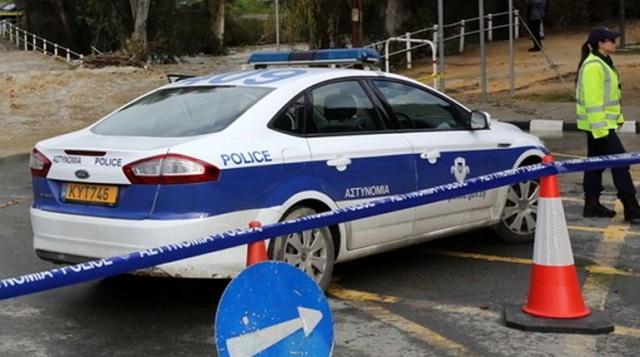 Θρίλερ στην Κύπρο με την ανακάλυψη δύο πτωμάτων σε σπίτι