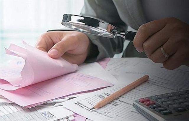 Τρεις παγίδες για τους συνταξιούχους στη φετινή φορολογική δήλωση