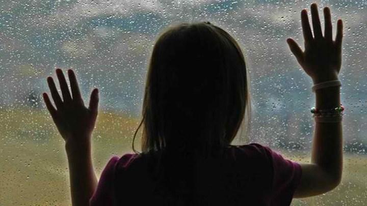 Κρήτη: Συνελήφθη 54χρονος γυμναστής για παιδική πορνογραφία