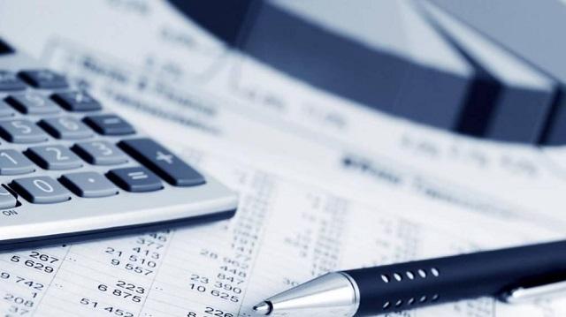Πώς θα πάρετε χαμηλότοκο δάνειο από το Taxis -Η διαδικασία