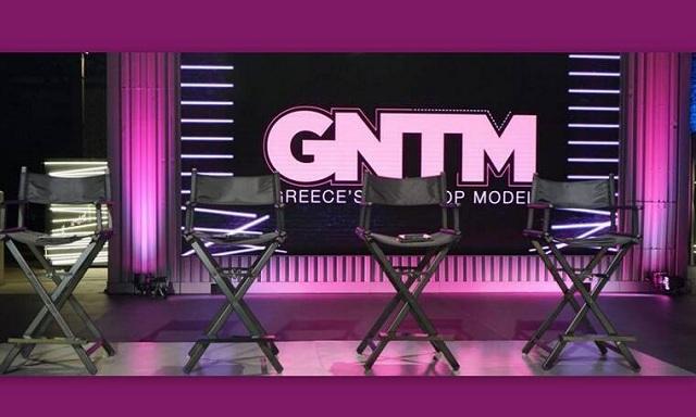 GNTM: Αυτός είναι ο πρώτος άντρας plus size μοντέλο που πέρασε από κάστινγκ