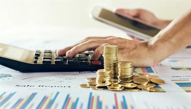 534 ευρώ: Ποιοι πληρώνονται την Παρασκευή – Νέα εγκύκλιος για τους εποχικούς