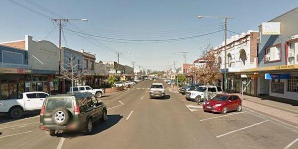 Αυστραλία: Σοκ με δολοφονία 10χρονης από την 14χρονη ξαδέρφη της με μαχαίρι