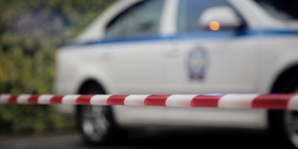 Καβάλα: Νεκρός σε χαράδρα διακινητής μεταναστών - Συνελήφθη συνεργός του
