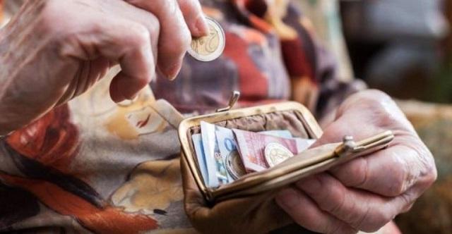 Αναδρομικά σε συνταξιούχους: Τι λέει η απόφαση του ΣτΕ