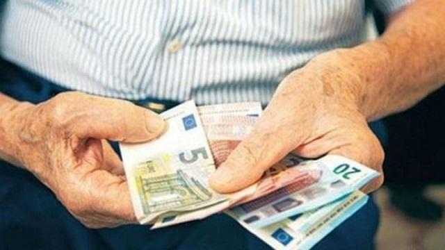 Πότε θα πληρωθούν τα αναδρομικά στους συνταξιούχους