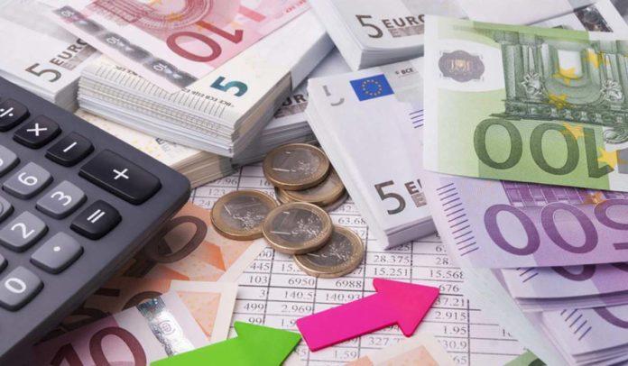 Επιστροφή φόρου : Ποιοι θα εξοφληθούν πρώτοι