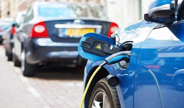 Πότε ξεκινάει το πρόγραμμα επιδότησης αγοράς ηλεκτρικών οχημάτων