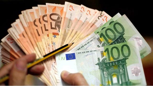 ΟΠΕΚΑ: Ξεκίνησε η πληρωμή - Ποια επιδόματα καταβάλλονται