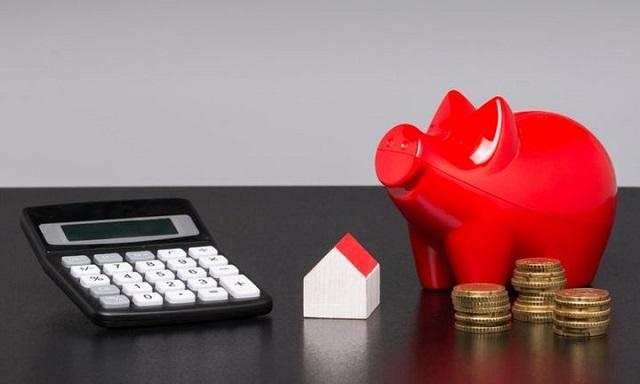 Ανοίγει η πλατφόρμα για την επιδότηση δανείων α' κατοικίας