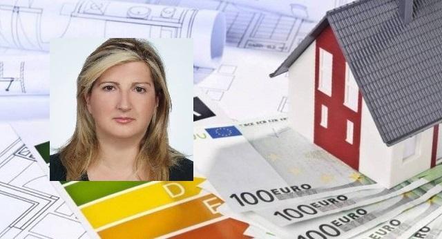 Νέο πρόγραμμα «Εξοικονομώ - Αυτονομώ για Εξυπνα Σπίτια» από Σεπτέμβριο