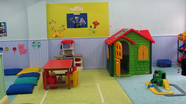 Παιδικοί σταθμοί: Οι οριστικοί πίνακες δικαιούχων