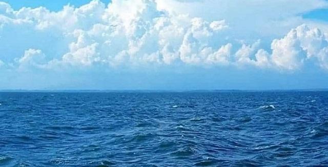 Βρέθηκε νεκρός ο 27χρονος αγνοούμενος κολυμβητής στη Χαλκιδική