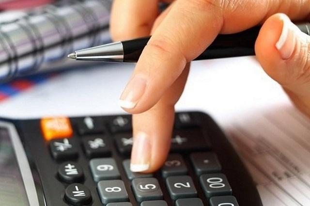 Προκαταβολή φόρου: Αντίστροφη μέτρηση για τα νέα εκκαθαριστικά –Ποιοι δικαιούνται έκπτωση