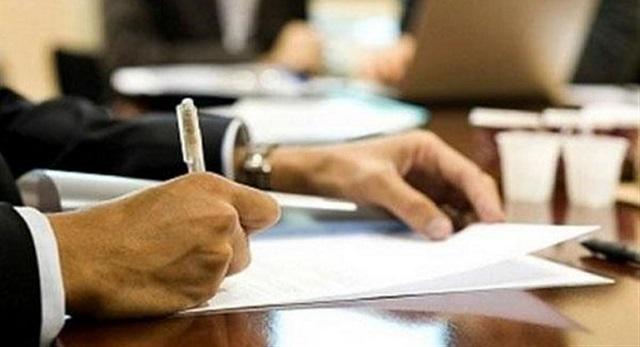 Δεκάδες αιτήσεις στα Δικαστήρια Βόλου για νομική βοήθεια