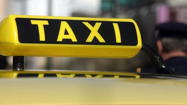 Θεσπρωτία: Απείλησε με όπλο ταξιτζή και έκλεψε το ταξί