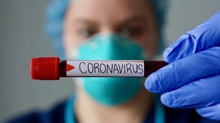 Κορονοϊός: 153 νέα κρούσματα σε ένα 24ωρο