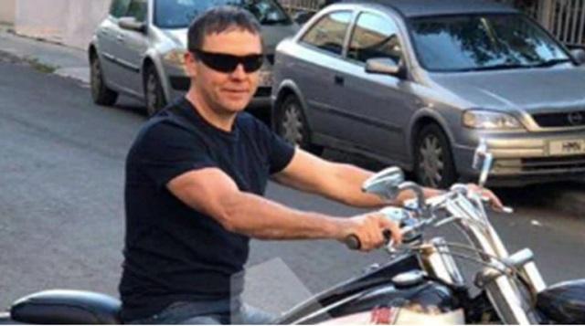 Εκρηξη στη Βηρυτό: Εντοπίστηκε στη Λεμεσό ο Ρώσος πλοιοκτήτης με τη νιτρική αμμωνία