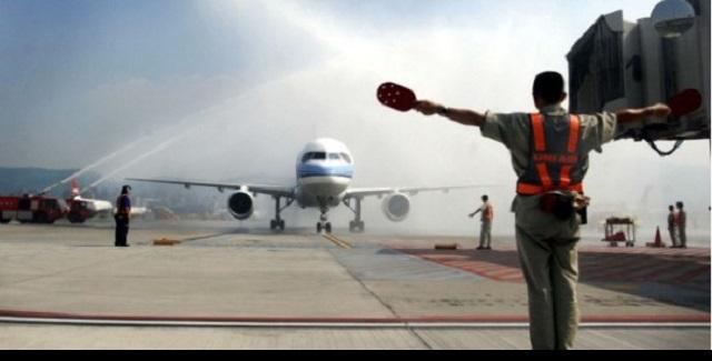 Ταξιδιωτική οδηγία του Στέιτ Ντιπάρτμεντ για την Ελλάδα λόγω κορονοϊού