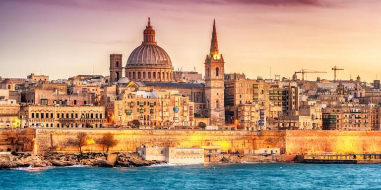 Μάλτα: «Φουντώνουν» ξανά τα κρούσματα κορωνοϊού -Η επιδημιολογική εικόνα που έφερε την ελληνική αντίδραση